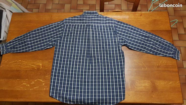 Bourgogne Annonces Page 387 Nos Leboncoin Occasion Vêtements W9Y2EDHI