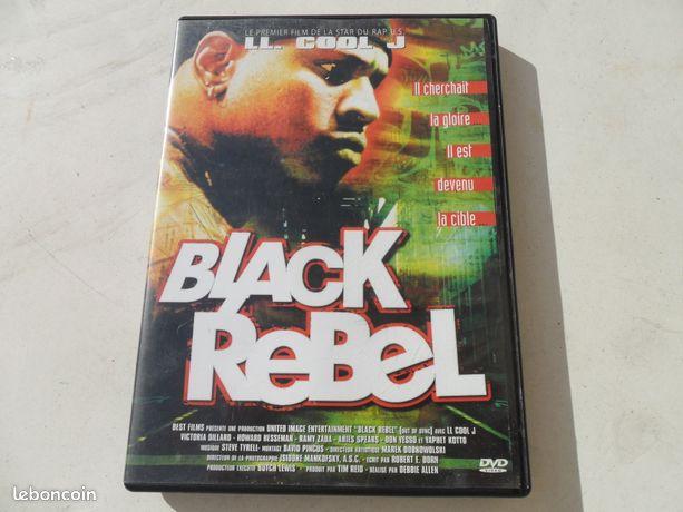 DVD RAIPONCE JAQUETTE TÉLÉCHARGER
