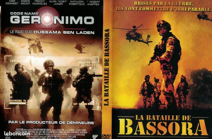 TÉLÉCHARGER FILM LA BATAILLE DE BASSORA