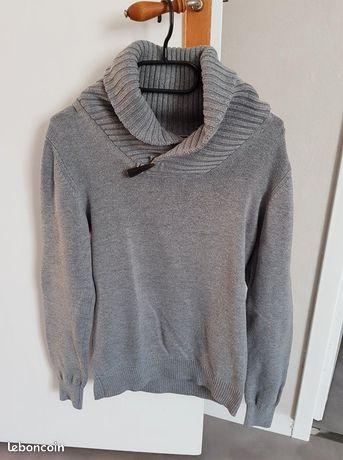 5bf193f9b87 Vêtements occasion Toute la France - nos annonces leboncoin - page 2