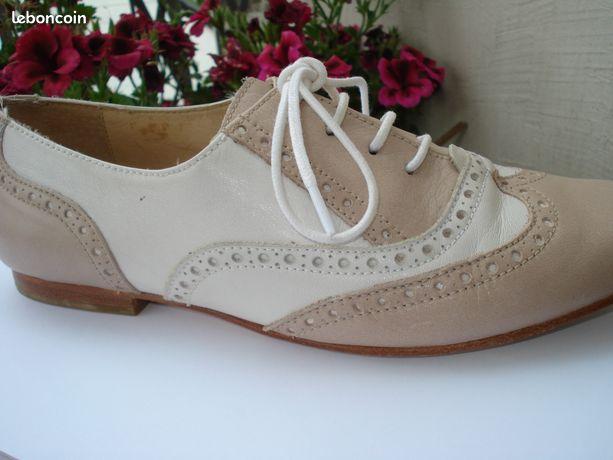Chaussures occasion Corrèze nos annonces leboncoin page 13