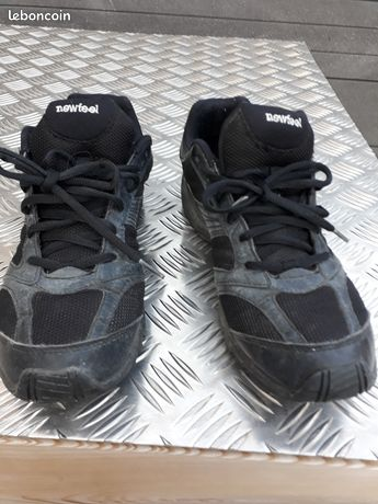 Nike Air Max Tn RequinTuned 1 Chaussures Officiel Nike Pour Homme 1309300855 BlancBleu 1507080855 Officiel Nike Site! Chaussures Tn Distributeur