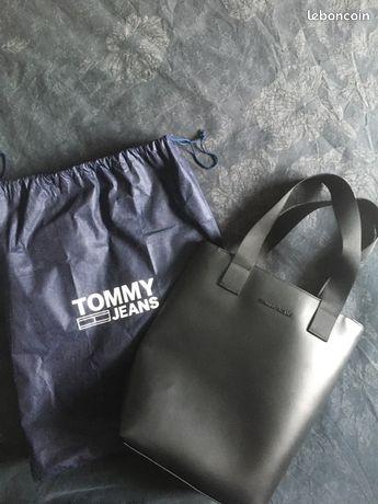 Sac Tommy Hilfiger