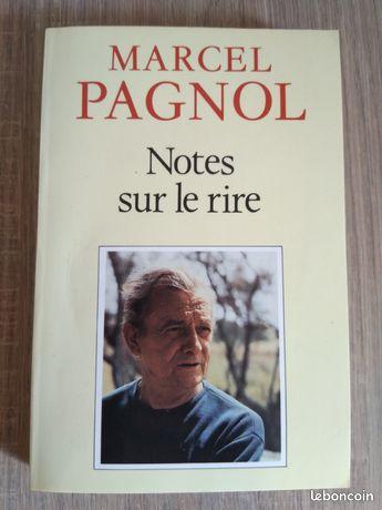 Livre Roman Bd Occasion Toute La France Nos Annonces