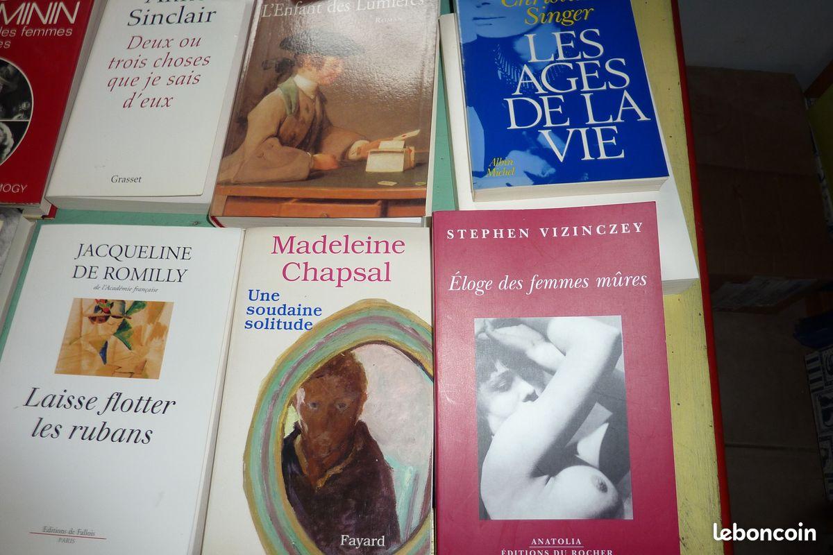 Pli De Popies - Sandales Pour Femmes / Bleu Cru Ippon QPeA4nu
