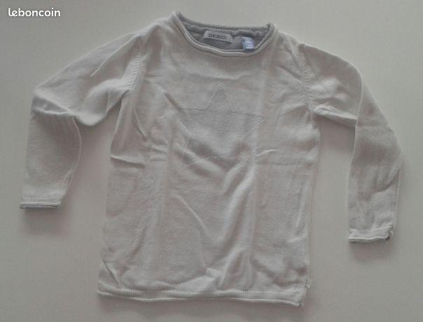 9c4d86ba17fb7 Vêtements occasion Aveyron - nos annonces leboncoin - page 67