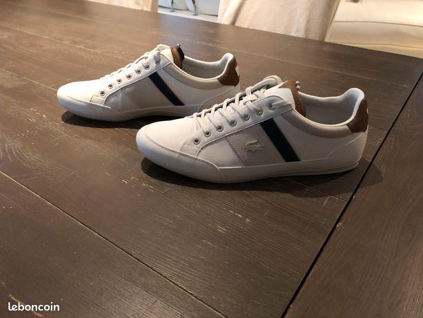 66d2e02b71a113 Chaussures occasion Seine-Saint-Denis - nos annonces leboncoin