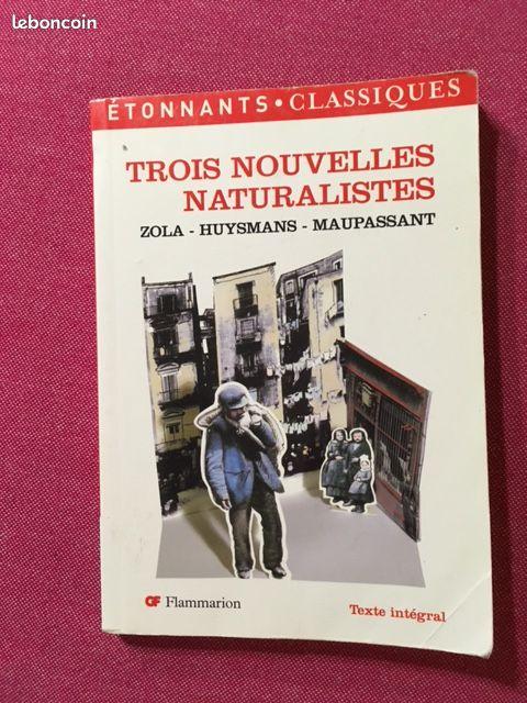 Lage Baskets Naturaliste Voyageur t6wLDkIg