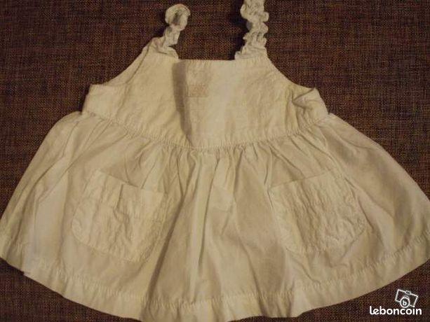 5c7ed808d1841 Vêtements bébé occasion Rhône - nos annonces leboncoin - page 400
