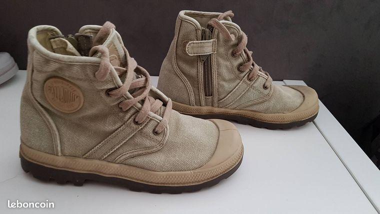 Chaussures occasion Rhône nos annonces leboncoin page 423