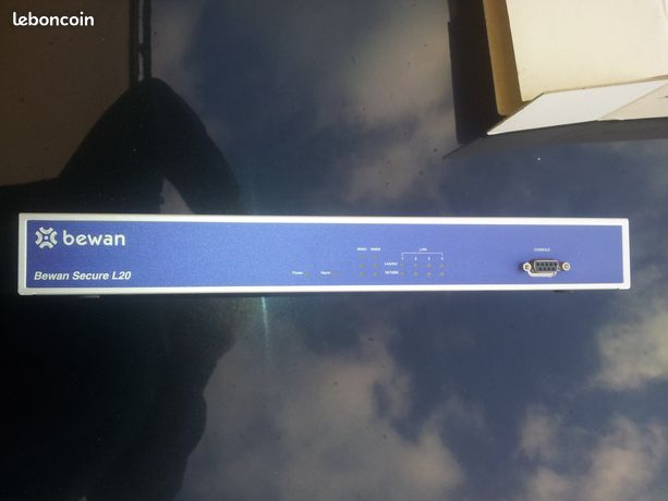 BEWAN L20 WINDOWS 10 DRIVER