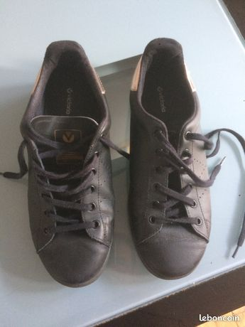 Chaussures occasion Aveyron nos annonces leboncoin page 4