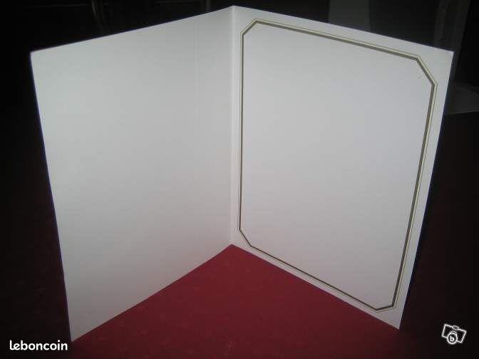 cartonnage pour photos mariage scolaire etc autres val de marne. Black Bedroom Furniture Sets. Home Design Ideas