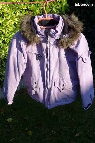 7dc1473be5ac0 Vêtements occasion Manche - nos annonces leboncoin - page 309