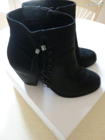 de Haute nos Chaussures Alpes occasion Provence annonces bgI6yYf7v