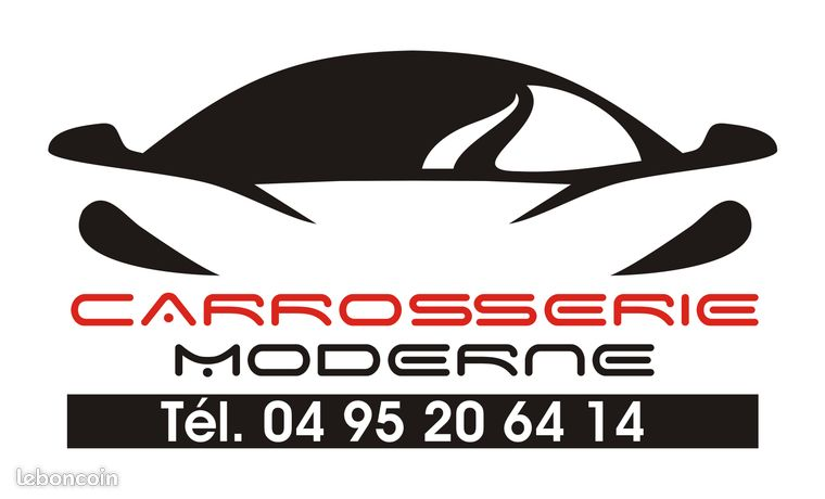 Carrossier / peintre (H/F)