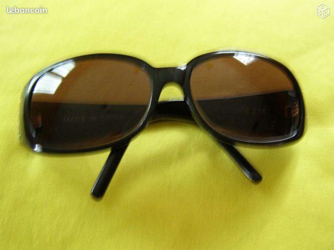 monture pour lunettes de vue solaires accessoires bagagerie indre et loire. Black Bedroom Furniture Sets. Home Design Ideas