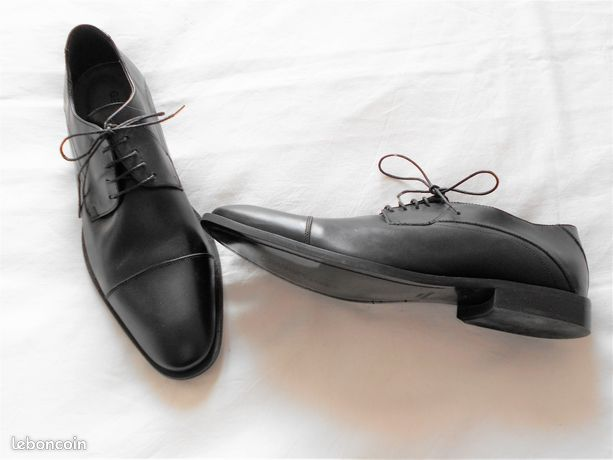 Leboncoin Annonces Page 15 Occasion Nos Chaussures Landes oxWrdCBe