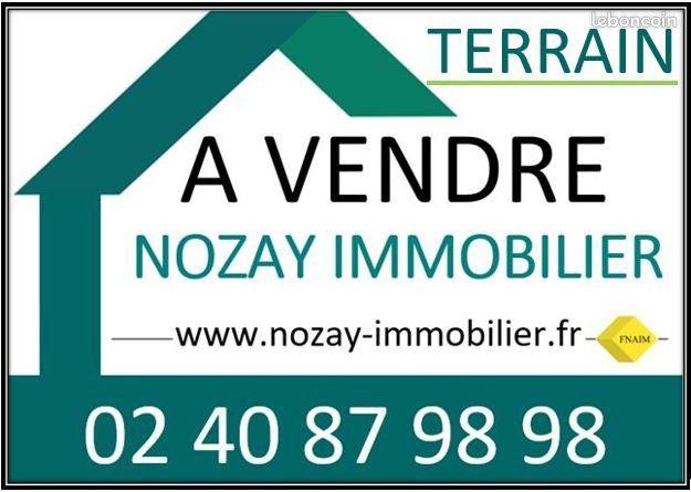 Ventes Immobilières Maisons à Vendre Loire Atlantique Nos