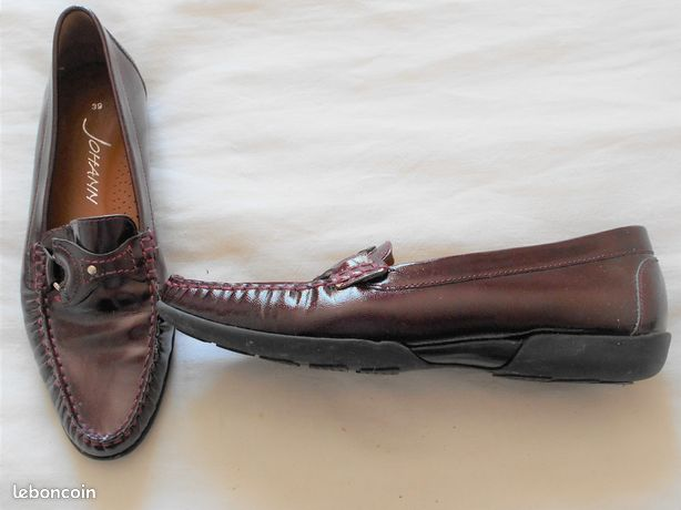 Chaussures Annonces Nos Page 24 Landes Leboncoin Occasion vm80OnwN