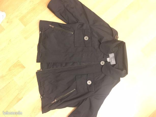 780f2d310d Vêtements occasion Lorraine - nos annonces leboncoin