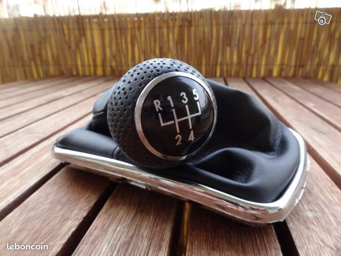 boite de vitesse golf 4 bora 1 annonces d 39 achats et de ventes. Black Bedroom Furniture Sets. Home Design Ideas
