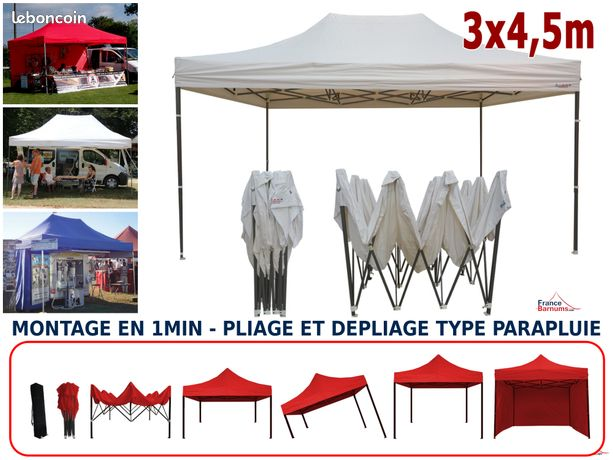 Equipement Commerce D Occasion Aveyron Leboncoin