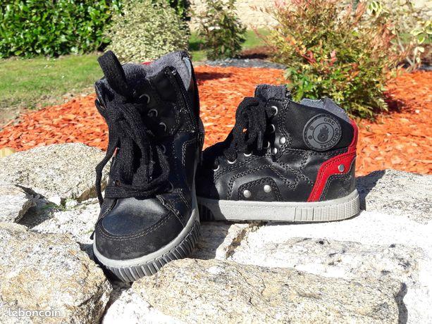 edb91fcc9c44f Chaussures occasion Creuse - nos annonces leboncoin