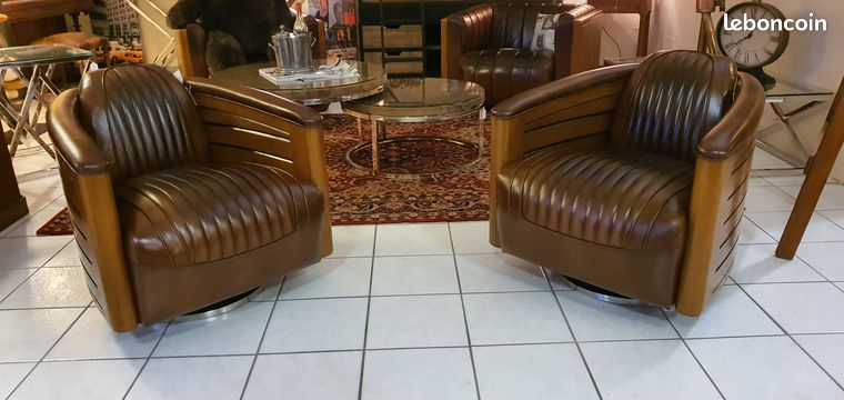 Meuble D Occasion Cuisine Table Et Canape Centre Leboncoin