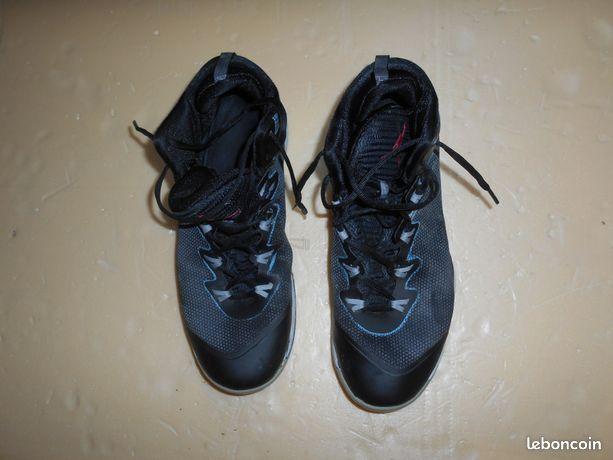 Chaussures occasion Pyrénées Atlantiques nos annonces