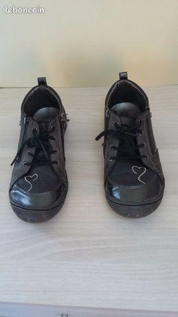 Chaussures occasion Bretagne nos annonces leboncoin page 27