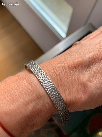 Montre et bijoux d'occasion Haute Garonne leboncoin  vYdMp