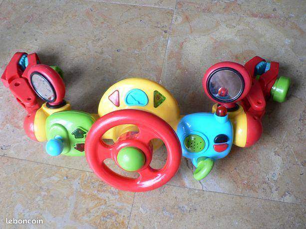 Jeux, jouets d'occasion (Playmobil, Lego, ) Seine et