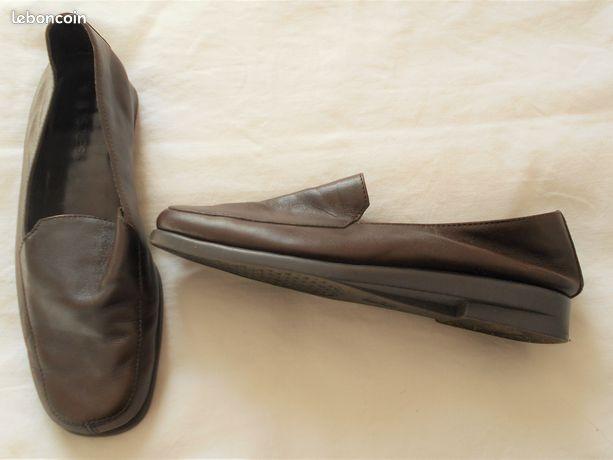 Nos Landes Annonces Page Chaussures 97 Leboncoin Occasion OkZPTXiu