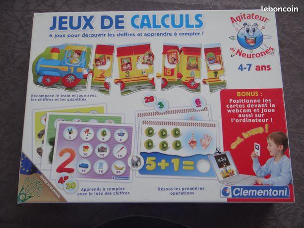 JeuxJouets Annonces Page Occasion Somme Nos Leboncoin 13 wkXPiZOuT