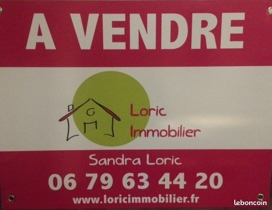Immobilier Moselle Nos Annonces Leboncoin Page 38