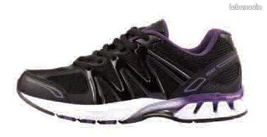 Chaussures running pour femmes