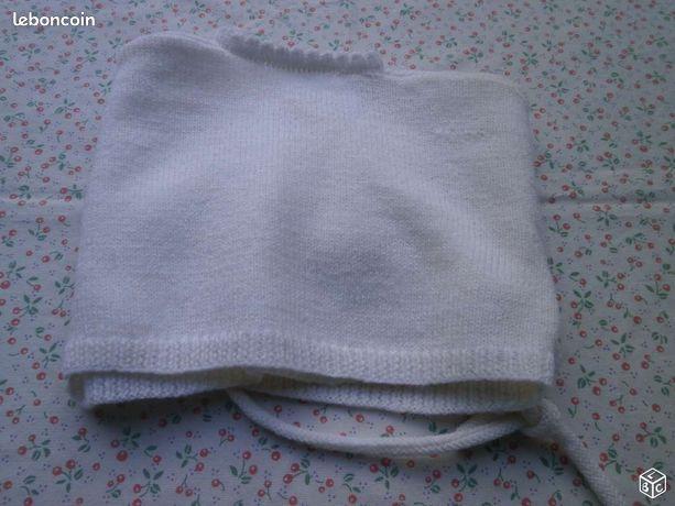 6a6891b2e69f6 Vêtements bébé occasion Yvelines - nos annonces leboncoin - page 168