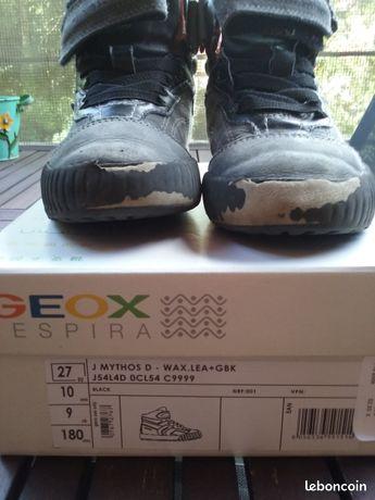 Occasion De Chaussures Nos Puy Annonces Page Dôme Leboncoin 115 rsthdxQCB