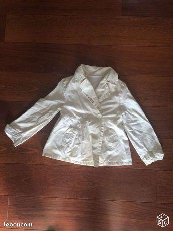 Vêtements occasion Centre - nos annonces leboncoin - page 185 c76c4f6ed38