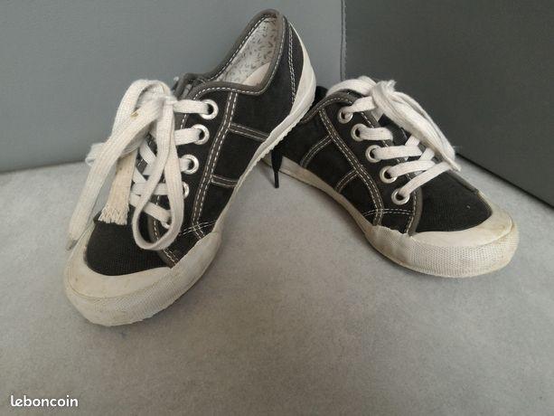 Chaussures occasion Ardèche nos annonces leboncoin page 74