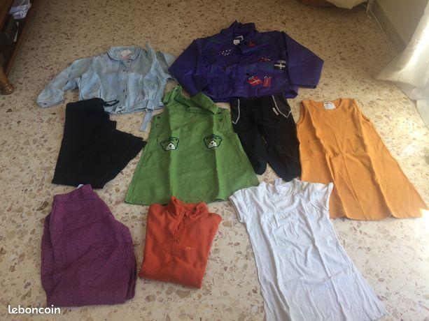 Vêtements occasion Haute Garonne nos annonces leboncoin