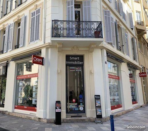 Conseiller·e immobilier transaction (H/F)