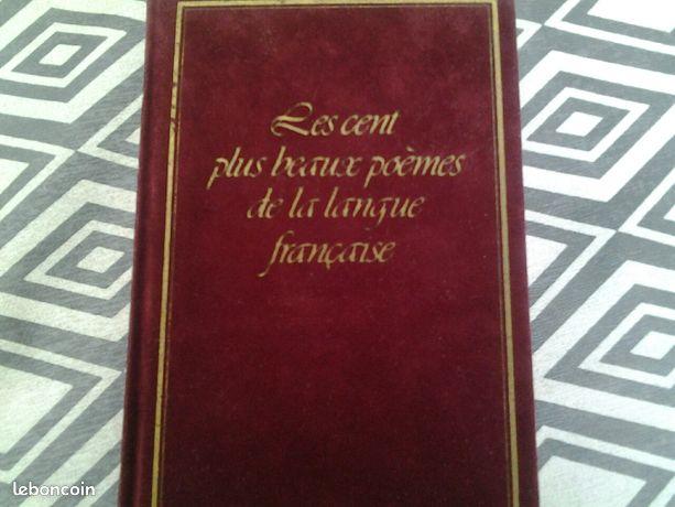 Livre Roman Bd Occasion Bretagne Nos Annonces Leboncoin