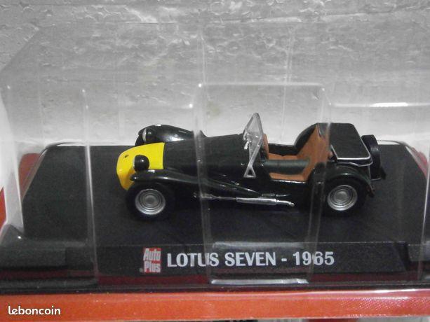 voiture lotus annonces d 39 achats et de ventes trouver le meilleur prix. Black Bedroom Furniture Sets. Home Design Ideas