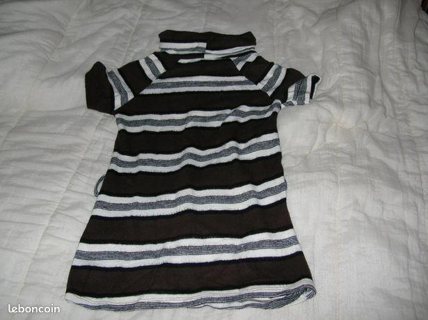 Leboncoin Nos 266 Vêtements Occasion Annonces Gard Page qT6IEUw