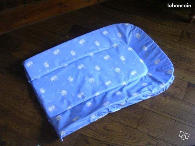 matelas langer tapis d 39 veil v tements b b sarthe. Black Bedroom Furniture Sets. Home Design Ideas