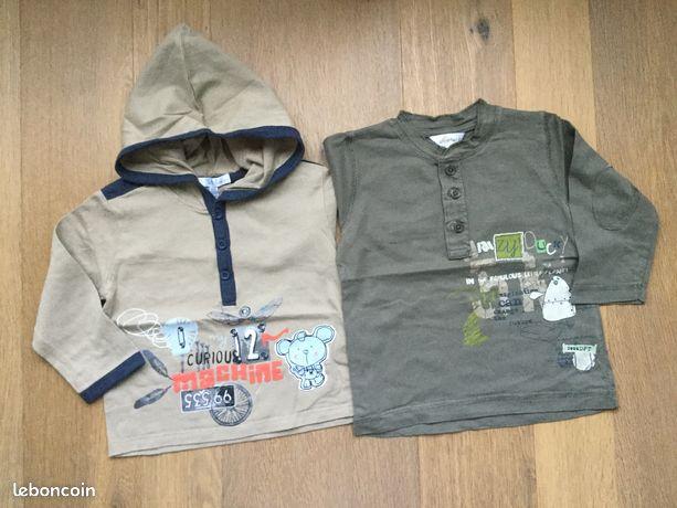 Vêtements Nos Annonces Bébé Paris Leboncoin Page Occasion 208 ym8Ovn0wPN
