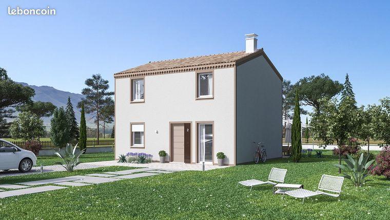 Immobilier Alpes Maritimes Nos Annonces Leboncoin Page 331