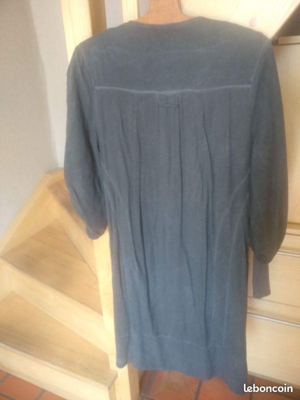 Originale robe one step t 38